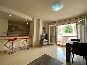 spanishpropertyexpertcomportman-38