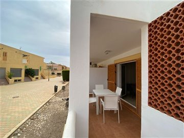spanishpropertyexpertcomportman-32