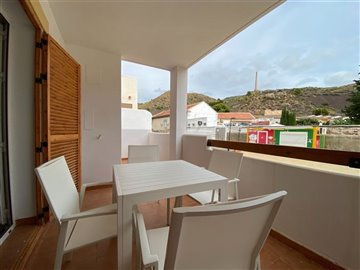 spanishpropertyexpertcomportman-33