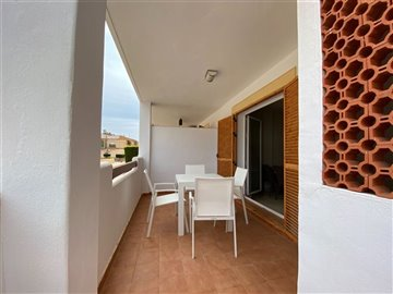 spanishpropertyexpertcomportman-10