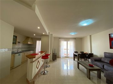 spanishpropertyexpertcomportman-4