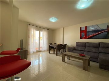 spanishpropertyexpertcomportman-11