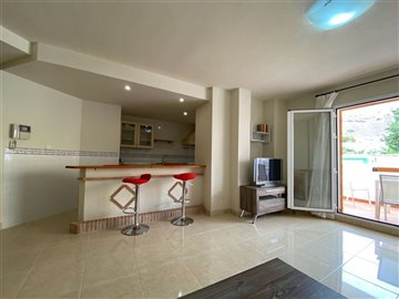 spanishpropertyexpertcomportman-7