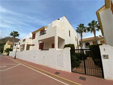 spanishpropertyexpertcomportman-15