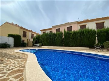 spanishpropertyexpertcomportman-9