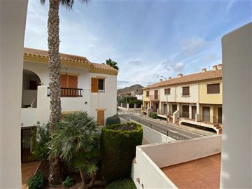 spanishpropertyexpertcomportman-12