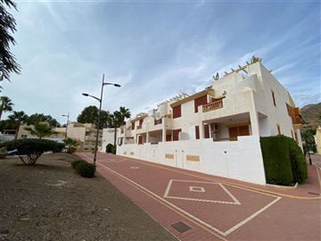spanishpropertyexpertcomportman-25