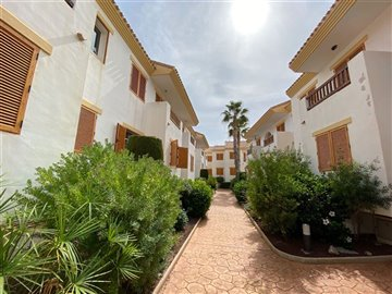 spanishpropertyexpertcomportman-35