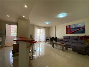 spanishpropertyexpertcomportman-16