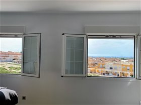 Image No.35-4 Bed Penthouse for sale