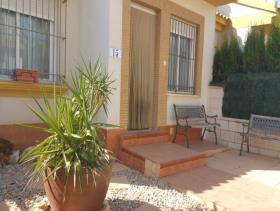 Image No.1-2 Bed Villa for sale