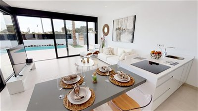 villa-cristina-03312019113054-scaled