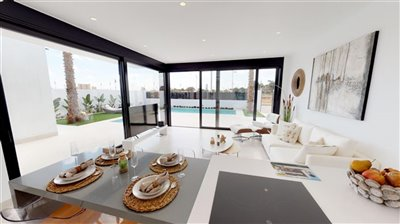 villa-cristina-03312019113148-scaled
