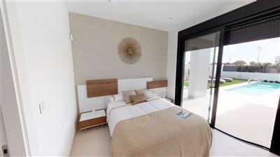 villa-cristina-03312019113234-scaled