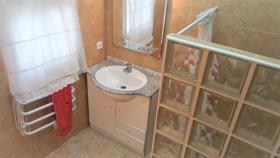 Image No.9-Maison de campagne de 2 chambres à vendre à Canadas de San Pedro