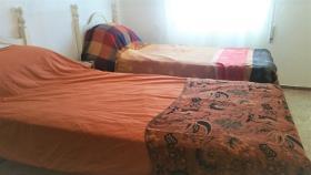 Image No.11-Maison de campagne de 2 chambres à vendre à Canadas de San Pedro