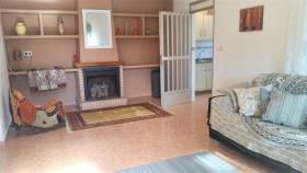 Image No.5-Maison de campagne de 2 chambres à vendre à Canadas de San Pedro
