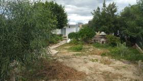 Image No.16-Maison de campagne de 2 chambres à vendre à Canadas de San Pedro