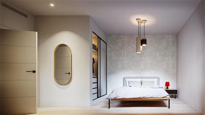 dormitorio-sencillo