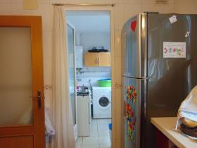 Image No.4-Maison de 3 chambres à vendre à Monforte del Cid