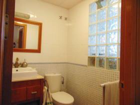 Image No.5-Maison de 3 chambres à vendre à Monforte del Cid
