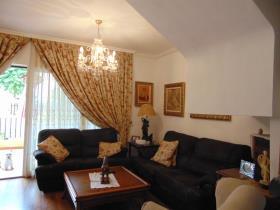 Image No.6-Maison de 3 chambres à vendre à Monforte del Cid