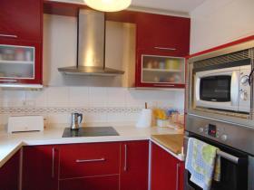 Image No.1-Maison de 3 chambres à vendre à Monforte del Cid