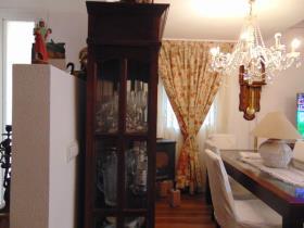 Image No.8-Maison de 3 chambres à vendre à Monforte del Cid