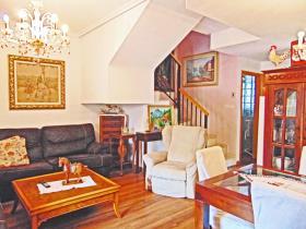 Image No.9-Maison de 3 chambres à vendre à Monforte del Cid