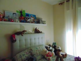 Image No.11-Maison de 3 chambres à vendre à Monforte del Cid