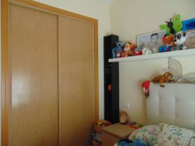 Image No.12-Maison de 3 chambres à vendre à Monforte del Cid