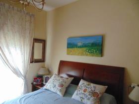Image No.13-Maison de 3 chambres à vendre à Monforte del Cid