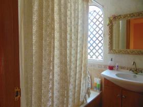 Image No.10-Maison de 3 chambres à vendre à Monforte del Cid