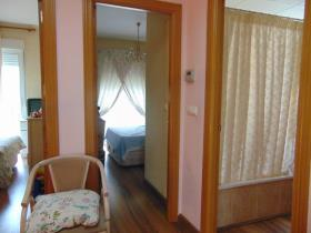 Image No.15-Maison de 3 chambres à vendre à Monforte del Cid