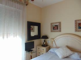 Image No.17-Maison de 3 chambres à vendre à Monforte del Cid