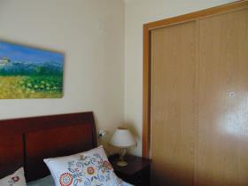 Image No.14-Maison de 3 chambres à vendre à Monforte del Cid