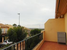 Image No.19-Maison de 3 chambres à vendre à Monforte del Cid