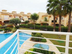 Image No.20-Maison de 3 chambres à vendre à Monforte del Cid