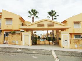 Image No.22-Maison de 3 chambres à vendre à Monforte del Cid