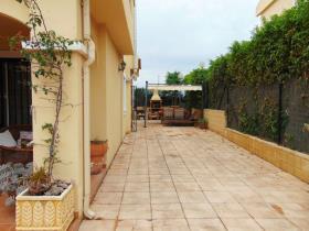 Image No.24-Maison de 3 chambres à vendre à Monforte del Cid