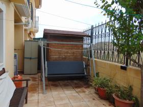 Image No.25-Maison de 3 chambres à vendre à Monforte del Cid