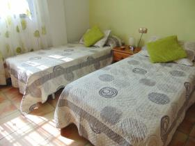 Image No.16-Villa / Détaché de 4 chambres à vendre à Hondón de las Nieves