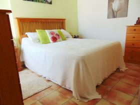 Image No.15-Villa / Détaché de 4 chambres à vendre à Hondón de las Nieves