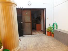 Image No.22-Villa / Détaché de 4 chambres à vendre à Hondón de las Nieves