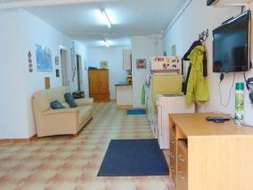 Image No.20-Villa / Détaché de 4 chambres à vendre à Hondón de las Nieves