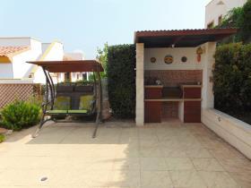 Image No.9-Villa / Détaché de 4 chambres à vendre à Hondón de las Nieves