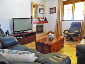 Image No.10-Villa / Détaché de 4 chambres à vendre à Hondón de las Nieves