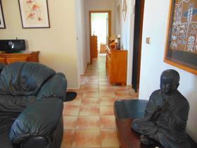 Image No.14-Villa / Détaché de 4 chambres à vendre à Hondón de las Nieves