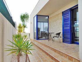 Image No.15-4 Bed House/Villa for sale