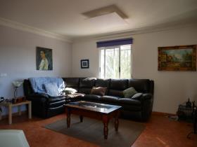 Image No.7-4 Bed Villa / Detached for sale